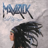 Maverick-ColdStarDancer