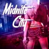 MidniteCity-ThereGoesTheNeighbourhood