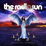 the-radio-sun-e28093-beautiful-strange