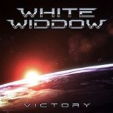 whitewiddow-victory