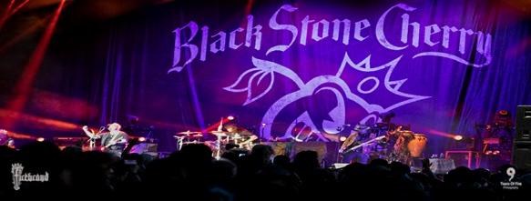 BlackStoneCherry-41
