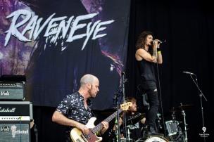 Raveneye-17
