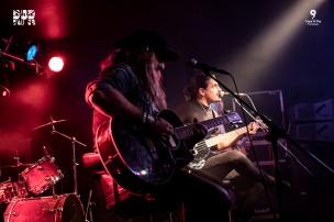 Daxx & Roxane - Acoustic - 6