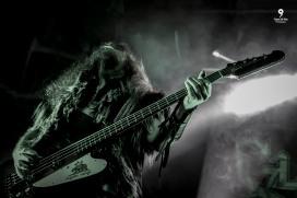Gloryhammer-Dublin-18