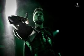 Gloryhammer-Dublin-19