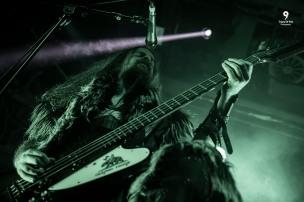 Gloryhammer-Dublin-23