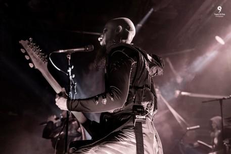 Gloryhammer-Dublin-28