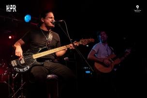 Daxx & Roxane - Acoustic - 4